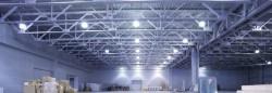 slide-warehouse