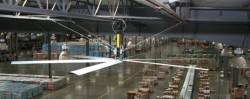 large-industrial-warehouse-ceiling-fa-macroair-hvls